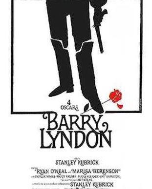 Barry Lyndon image.jpg