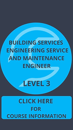 Building Service Engineering Service App