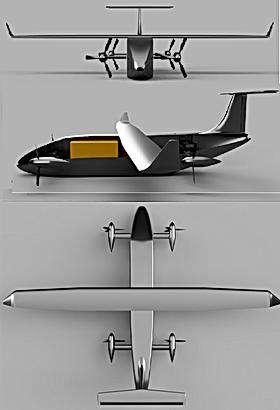 MRU Drone 2.png
