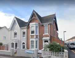Optimal Living - Dean Park - Swindon.png