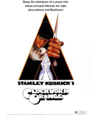 A Clockwork Orange 1971 - image.png