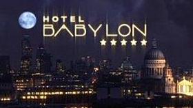 Hotel babylon-image.jpg