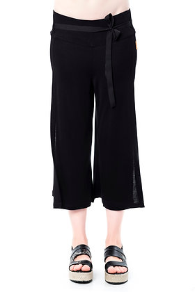Pantalones Nao