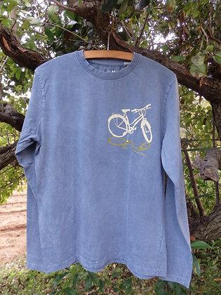 Camiseta 018