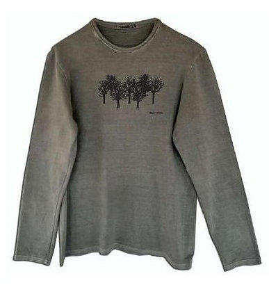 Camiseta Arboribus
