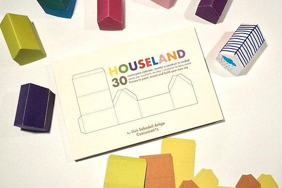 HouseLand