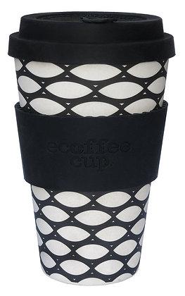 Vaso Ecoffee Basket Case