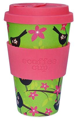 Vaso Ecoffee Widdlebirdy