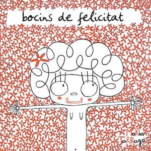 BOCINS DE FELICITAT