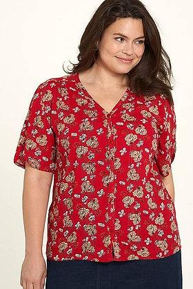 Camisa Ecovero 1 Blossom