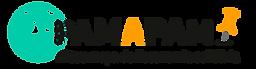 pamapam-logo-footer.png