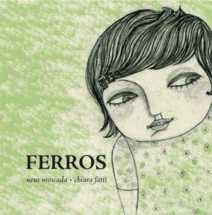 FERROS