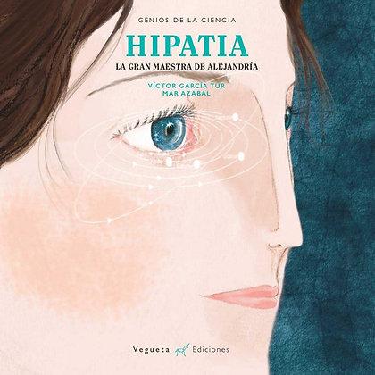 Hipatia