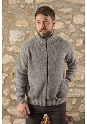 Jersey CLASSIC GRIS