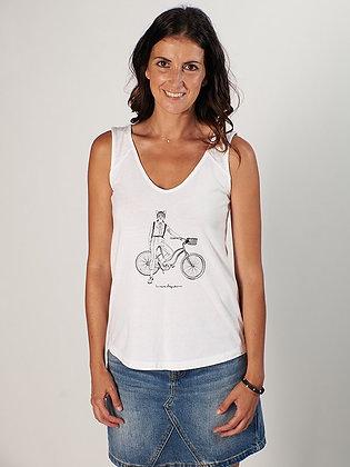 Camiseta Bicigata