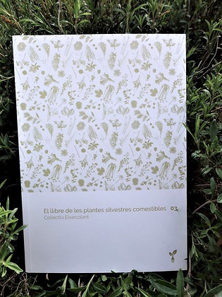 Plantas silvestres comestibles 3