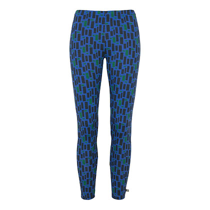 "Leggins ""Zeb Sea"""