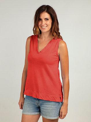 Camiseta Boadella
