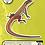 Thumbnail: Juego de cartas Bioblitz Delta del Ebro