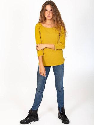 Camiseta Julia Dijon
