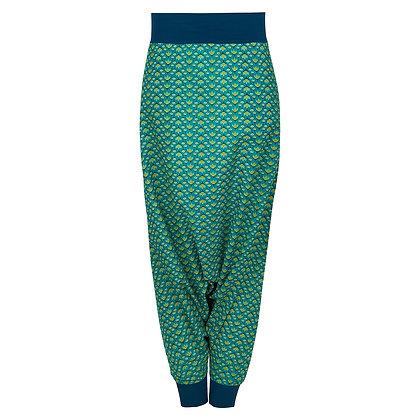 "Pantalones ""Harem Jasmine"""
