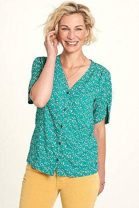 Camisa Ecovero 1 Primavera