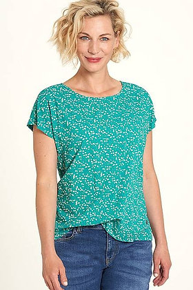 Camisa Ecovero 2 Primavera