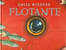 """Flotante"""