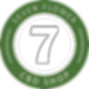 Logo devanture.png