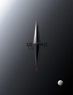 320 W22