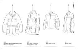 outerwear 2