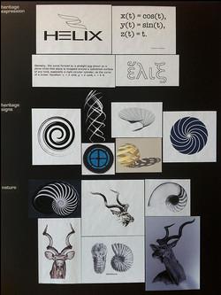 helix graphics 1