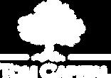 tomcapital-logo.png