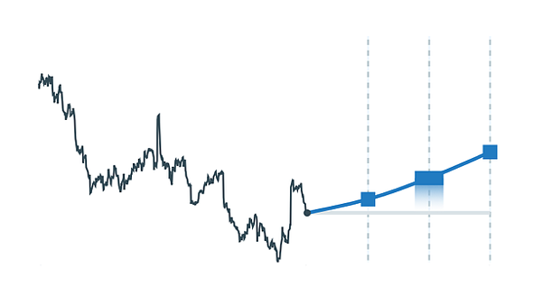idea-canada-treasuries-aug18.png