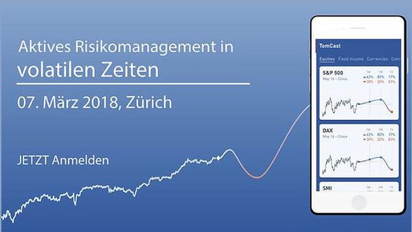 zurich-update-event.png