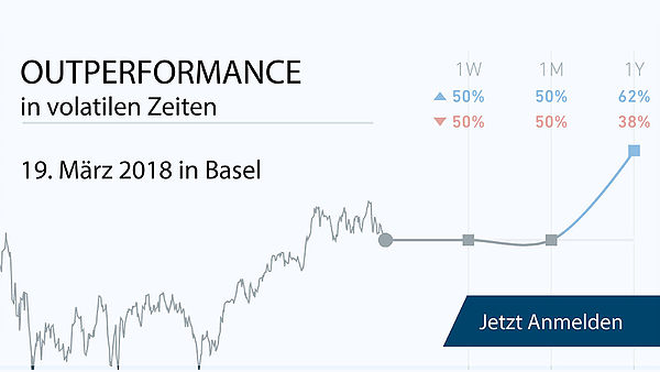 jetzt-in-basel.png