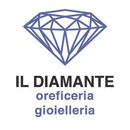 Logo IL DIAMANTE.JPG