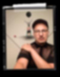 REYBADESAN_BIO001.png