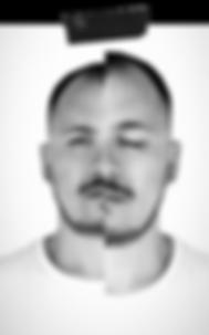 BOYSWILLBEKINGS_REYBADESAN_BIO2.png