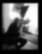 REYBADESAN_BIO003.png