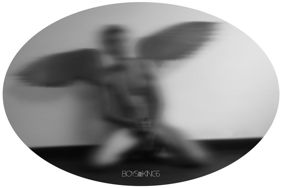 BOYSWILLBEKINGS_REYBADESAN_ANONIMO_001.j