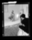 REYBADESAN_BIO002.png