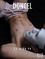 DONCEL / EL OTRO YO