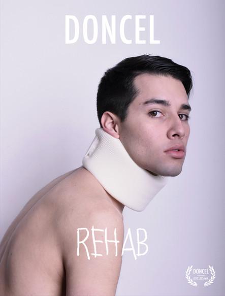 DONCEL / REHAB