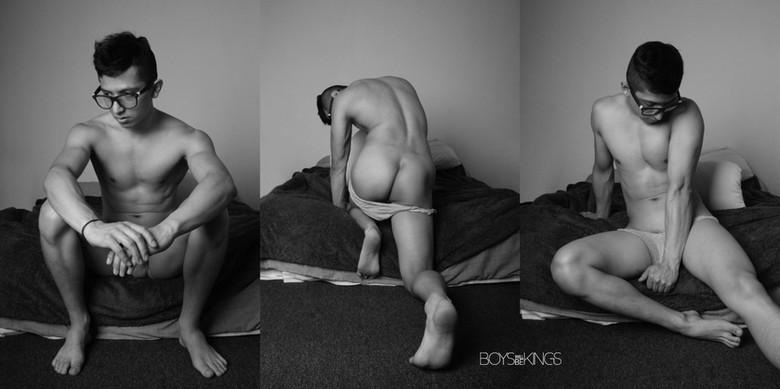 BOYSWILLBEKINGS_REYBADESAN_PABLO_008.jpg
