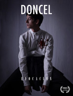 DONCEL / EVOCACIÓN
