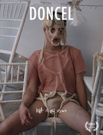 DONCEL / LOST IN MY ROOM
