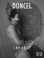 DONCEL / SAY YES!