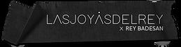 REYBADESAN_LASJOYASDELREY_LOGOTIPO.png