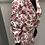 Thumbnail: Robe fleurie BCK